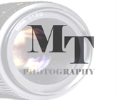 Mike Tagg Photography Hurtspierpoint portrait photographer, portrait photography, wedding photography, wedding photographer and model portfolio